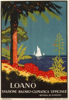 {See Pictures} Must go Destination! Discover the best activities in Puerto Rico, Snorkel and Picnic Cruise. Get a taste of Puerto Rico with this Article. Poster Art, Retro Poster, Poster Prints, Photo Vintage, Vintage Ads, Travel Images, Travel Photos, Johns Island, Jamaica Travel