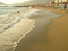 Alanya Beach, Turkey 2 Homeland, Beaches, Istanbul, Past, Real Estate, Swimming, Water, Holiday, Travel