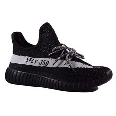 timeless design 4b778 212cc Yeezy Archives - Shoes Online Shopping in Pakistan  Sport, Casual, Jordan,  Sneakers   Adidas Superstar Shoes Online Shopping