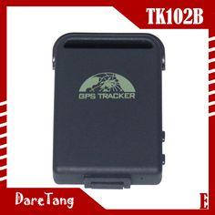 Meitrack Long Life Battery Asset GPS Tracker for T355#long battery life gps tracker#gps tracker
