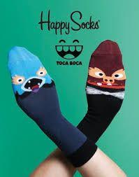 Bénéficiez de 15% de réduction sur tous les articles chez Happy Socks.