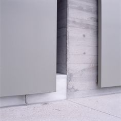 http://www.davidchipperfield.com/project/private_house_in_corrubedo