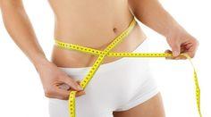 Mira lo que debes tomar 1 hora antes de dormir para así acabar con la grasa de tu cuerpo al día siguiente ¡Los resultados hablan por sí solos!