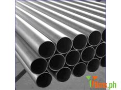 Construction & Industrial Supply - Dear netizens, the prices of steel products in the market varies every moment. From time to time, the prices of these pr..., Cebu - Cebu - Philippines