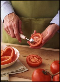 7 Kitchen Shortcuts You Won't Believe You Didn't Know | Photo Gallery - Yahoo! Shine