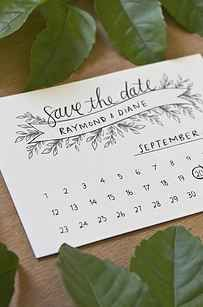 31 Free Wedding Printables Every Bride-To-Be Should Know About