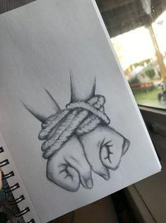 36 Ideas Drawing Ideas Pencil Dark Drawing En 2020 Dibujos