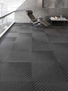 Fade Relief Tile, Karastan Commercial Modular Carpet | Mohawk Group