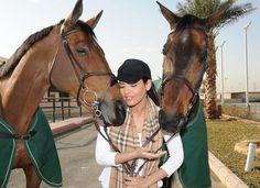 Princess Amira al-Taweel (Saudi Arabia). Page 1 Saudi Princess, Royal Princess, Princess Diana, Royal Family Pictures, Nyc Girl, Beautiful Muslim Women, Ideal Beauty, Modern Princess, Hd Photos