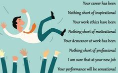 Funny leaving work quotes for colleagues