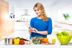 CPD-Accredited Nutrition Course