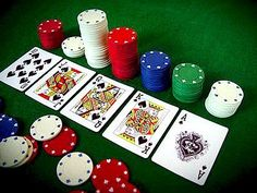 The slot online Indonesia has gained immense popularity because of its availability to the gamblers. The inception of internet technology has enhanced the scope of online money making from the comforts of your place.