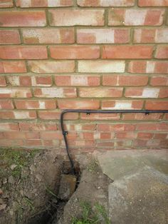 This is a guest post from the wonderful sheddie Andy over at Workshopshed. Overview An electrician is needed to install a Steel Wire Armoured cable in a deep trench to provide mains power in your shed. Preparation Determine what electrical equipment you are going to use e.g. numbers of computers, workshop equipment, lawn mowers, lights … … Continue reading →