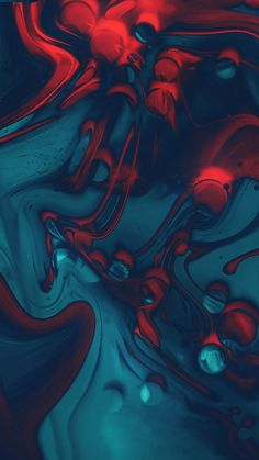 Red/Blue abstract aesthetic wallpapers in 2019 telefon arka planları, telef Abstract Iphone Wallpaper, Trippy Wallpaper, Red Wallpaper, Apple Wallpaper, Colorful Wallpaper, Aesthetic Iphone Wallpaper, Galaxy Wallpaper, Aesthetic Wallpapers, Wallpaper Backgrounds