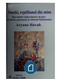 INUAKI Reptilianul Din Mine Spirit Soul, Gemini, Pdf, Cover, Books, Twins, Libros, Book, Book Illustrations