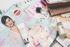 Months To Go: Bridal Beauty Tips For Summer 2018 Brides Bridal Beauty, Wedding Beauty, Beauty Tips, Beauty Hacks, 8 Months, Makeup Inspiration, Getting Married, Lifestyle Blog, Brides