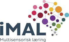 Lærerbloggen: Gjesteblogg: iMAL knekker lesekoden, av Regine Nagelhus