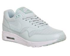 reebok easy tone - 1000+ ideas about Nike Air Max Damen on Pinterest