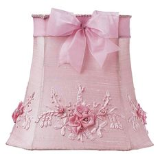 heavenly-lights.com - Pink Floral Bouquet Large Lamp Shade, $117.00 (http://www.heavenly-lights.com/pink-floral-bouquet-large-lamp-shade/)
