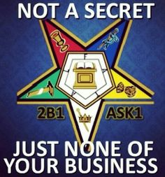 I hate to be like that, but that's the way it is. Masonic Art, Masonic Symbols, Prince Hall Mason, Minions, My Sisters Keeper, Royal Art, Templer, Eastern Star, Freemasonry