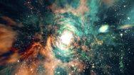 Space Stock Video 2240 HD, 4K by alunablue https://www.pond5.com/stock-footage/75872717/space-stock-video-2240-hd-4k.html?utm_content=bufferf2701&utm_medium=social&utm_source=pinterest.com&utm_campaign=buffer