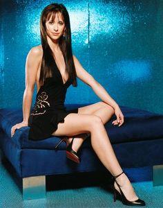 Jennifer Love Hewitt legs looking amazing, as always. Beautiful Celebrities, Beautiful Actresses, Beautiful Legs, Gorgeous Women, Jennifer Love Hewitt Body, Looks Pinterest, Femmes Les Plus Sexy, Sexy Legs And Heels, Look Fashion