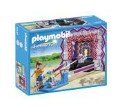 5547 Playmobil Blikken Omgooien 600339