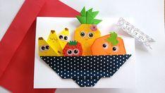Hoi! Ik heb een geweldige listing op Etsy gevonden: https://www.etsy.com/nl/listing/472403165/kawaii-fruit-origami-dieet-kaart