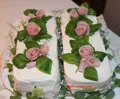 Sandwhich Cake, Meat Trays, Tuna Cakes, Salty Foods, Pink Foods, Catering Food, Food Decoration, Appetisers, Savoury Cake