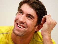 Result: Majestic Michael Phelps powers to 22nd gold medal in men's 200m individual medley