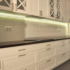 Meble kuchenne / Kuchnie klasyczne