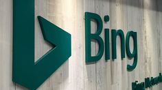 #PHP #Python Microsoft execs share plans for making Bing pervasive; say search is about to become very different http://pic.twitter.com/nZSbGvZEGL   PL Pro (@PlPro4u) November 14 2016