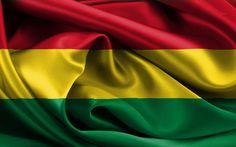 http://www.holaespanhol.org/ Bolivia