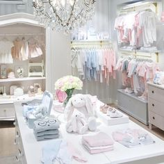 Our Gothenburg store💗 Gothenburg, Allure Bridal, Baby Store, Baby Kids, Kids Fashion, Vanity, Closet, Shopping, Furniture
