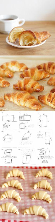 cruasan-croissant-mini-pecados-reposteria-1