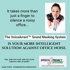 23 Best Office Sound Masking images | Acoustic panels, Best