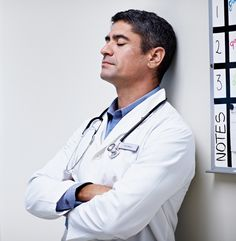 """How the Healthcare System Undermines a Doctor's Ability to Heal- According to a 2012 survey, nearly eight out of 10 physicians are """"somewhat pessimistic or very pessimistic"""" about the future of the medical profession. (1) Shuttled from one short appointment to the next, physicians are struggling to keep up with paperwork, worried about malpractice lawsuits, and merely alleviating symptoms instead of curing disease. Focus on the patient has undoubtedly shifted elsewhere. In this article…"""