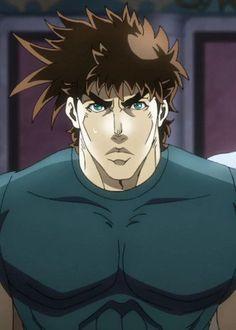 The Big Hero, What Is Anime, Episode Online, Jojo Bizzare Adventure, Anime Eyes, Anime Characters, Fictional Characters, Jojo Bizarre, Handsome Boys