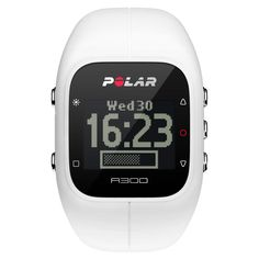 271cb0009f021 52 Best Polar - Heart Rate Monitors images