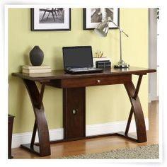 Legends Furniture Super Z Writing Desk