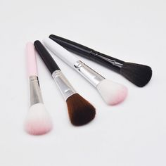 Nail Brushes, Makeup Brushes, Fluorescent Nails, Beauty Skin, Beauty Care, Highlighter Brush, Makeup Sponge, Blush Brush, Powder Nails