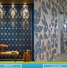 CUTTING SERVICES FOR EVERY KIND OF DECORATIVE WALL PANEL WHICH MORE GLORIFY TO YOUR INTERIOR & EXTERIOR ORNAMENTS. SERVICES RELATED TO CARPENTRY, JOINERY, INTERIOR, EXTERIOR,  ROUTER, LASER CUTTING WITH STATE-OF-THE-ART TECHNOLOGY. Airplane Wallpaper, Laser Cut Panels, Decorative Wall Panels, Cnc, Art And Technology, Frames On Wall, Joinery, Wood Paneling, Aluminium
