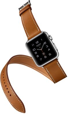 67b2524a5caf 62 Best Hermes Watches images in 2015 | Hermes watch, Hermes apple ...