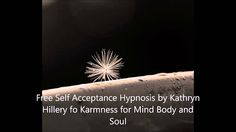 Enjoy this free self acceptance hypnosis. Call 0433322606 for a full session.…
