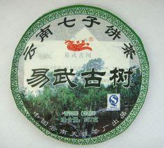 $26.16 (Buy here: https://alitems.com/g/1e8d114494ebda23ff8b16525dc3e8/?i=5&ulp=https%3A%2F%2Fwww.aliexpress.com%2Fitem%2F2011-Year-Puerh-Tea-Raw-Puer-Reduce-Weight-Tea-PC60-Free-Shipping%2F502476612.html ) 2011 Year Puerh Tea,Raw Puer,Reduce Weight Tea,PC60,Free Shipping for just $26.16
