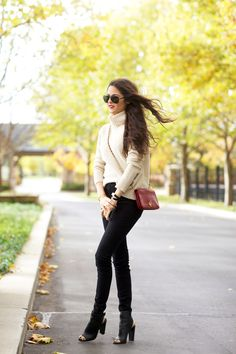 autumn-time-outfit-ideas