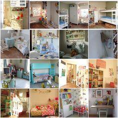 #Favorite Kids Rooms #5