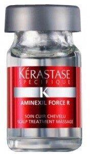 Kérastase Aminexil Force r