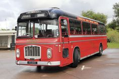 http://www.busandcoachbuyer.com/wp-content/uploads/2015/09/The-Midland-Red-Coaches-liveried-Bristol-RELH-now-with-Hogan-Brothers-in-Redditch.jpg