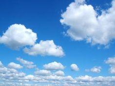 Среднее облачное: интересные задачи про объёмы и площади (без физики)